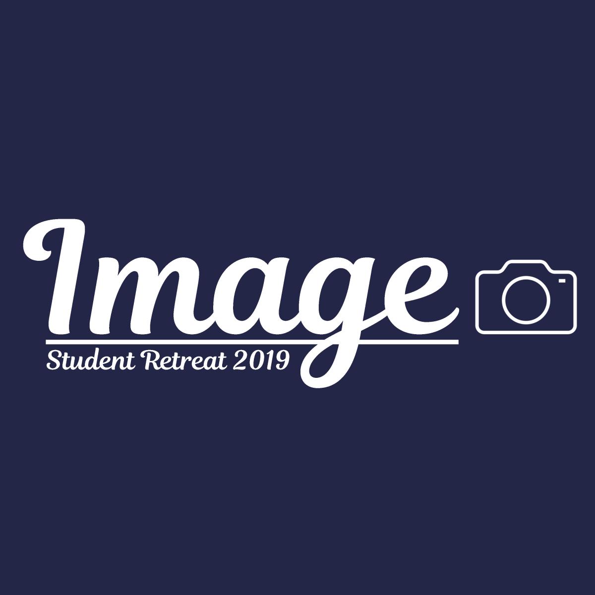 "Student Retreat: ""Image"""